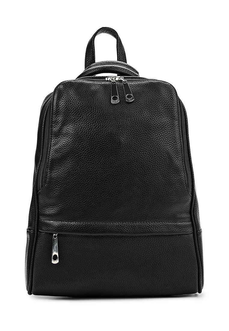 Городской рюкзак Jane's Story 1419-04