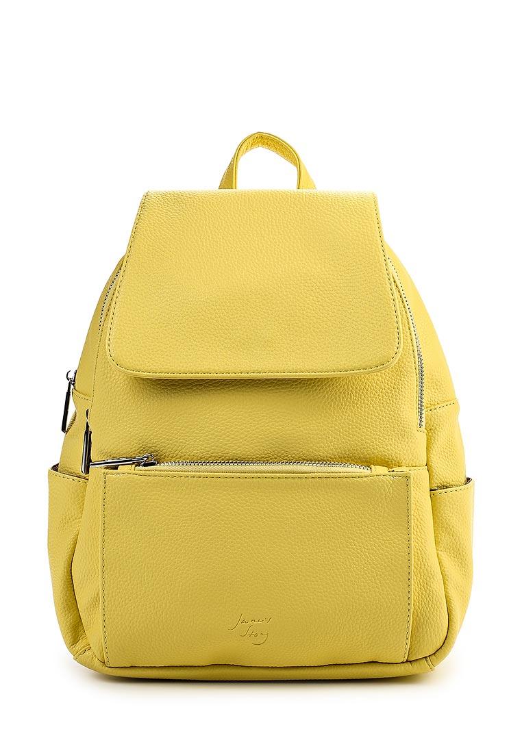 Городской рюкзак Jane's Story DF-G003-67
