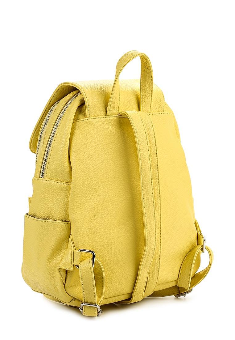Городской рюкзак Jane's Story DF-G003-67: изображение 3