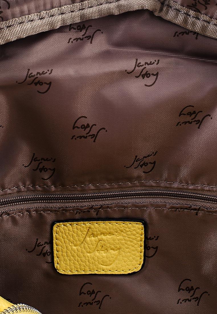Городской рюкзак Jane's Story DF-G003-67: изображение 5