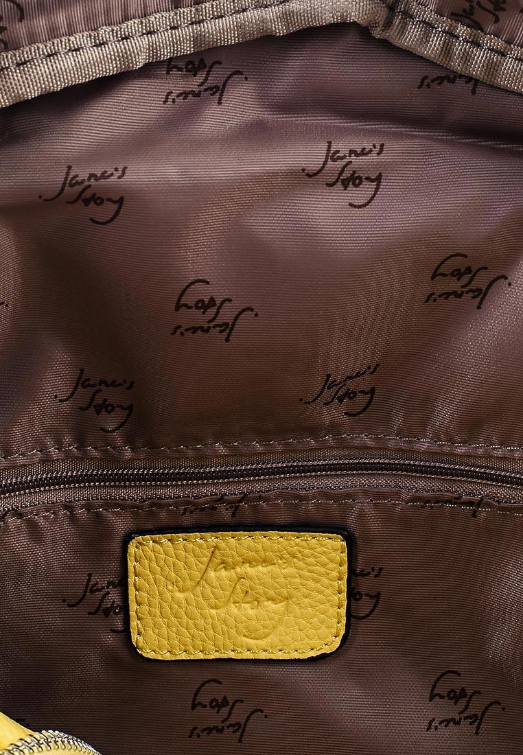 Городской рюкзак Jane's Story DF-G003-67: изображение 6