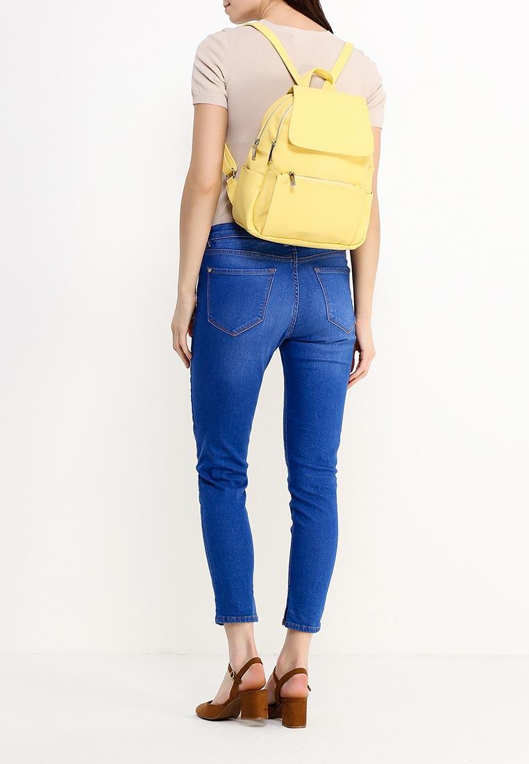 Городской рюкзак Jane's Story DF-G003-67: изображение 7