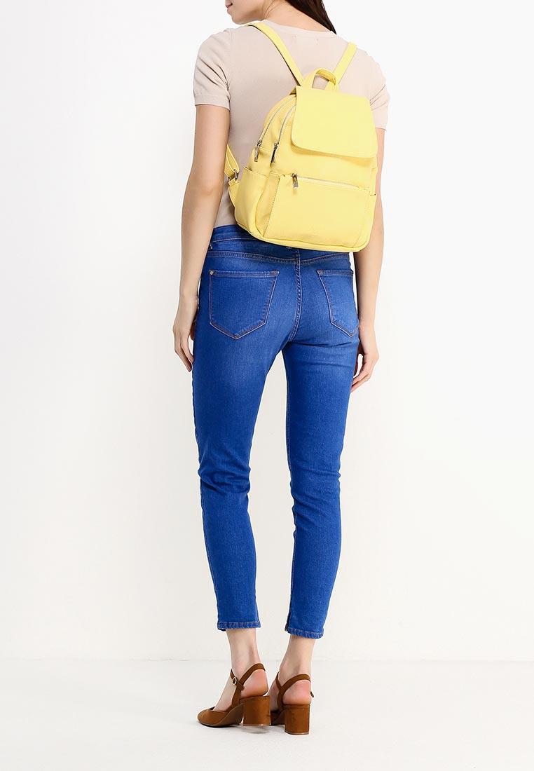 Городской рюкзак Jane's Story DF-G003-67: изображение 8