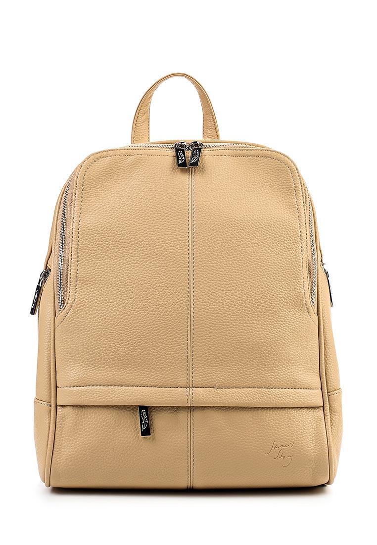 Городской рюкзак Jane's Story DF-G014-61