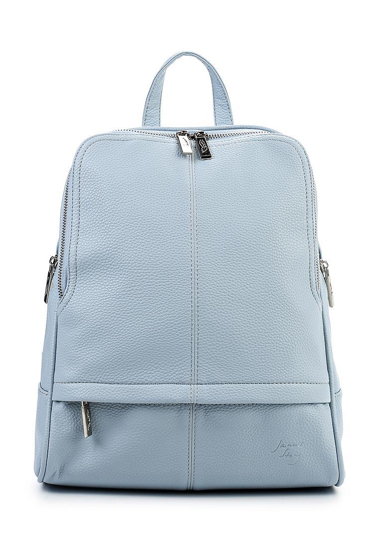 Городской рюкзак Jane's Story DF-G014-70