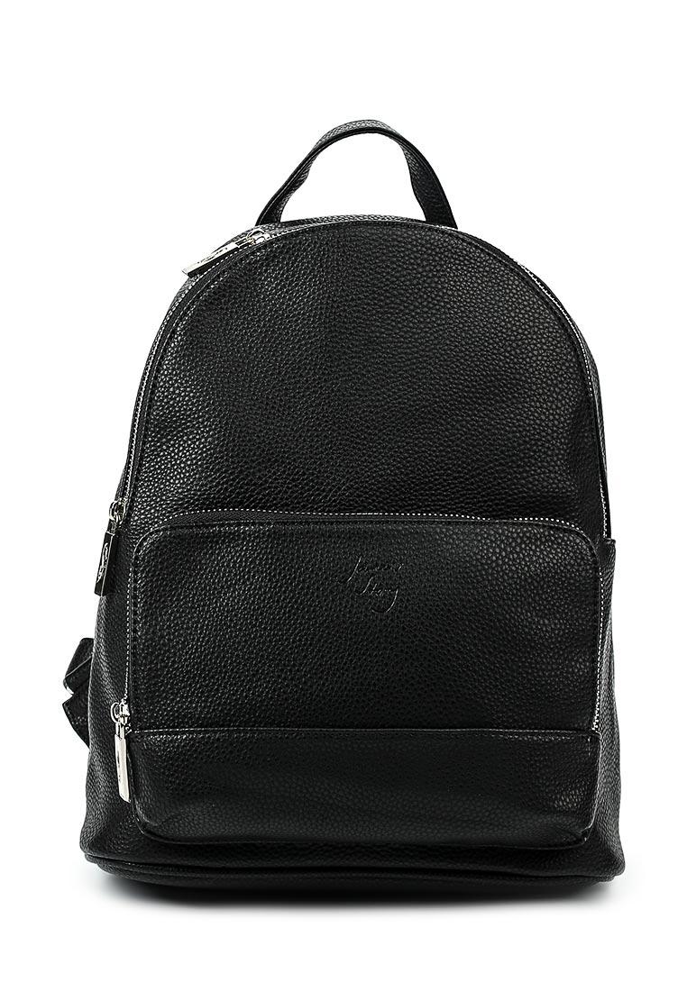 Городской рюкзак Jane's Story DF-G035-04