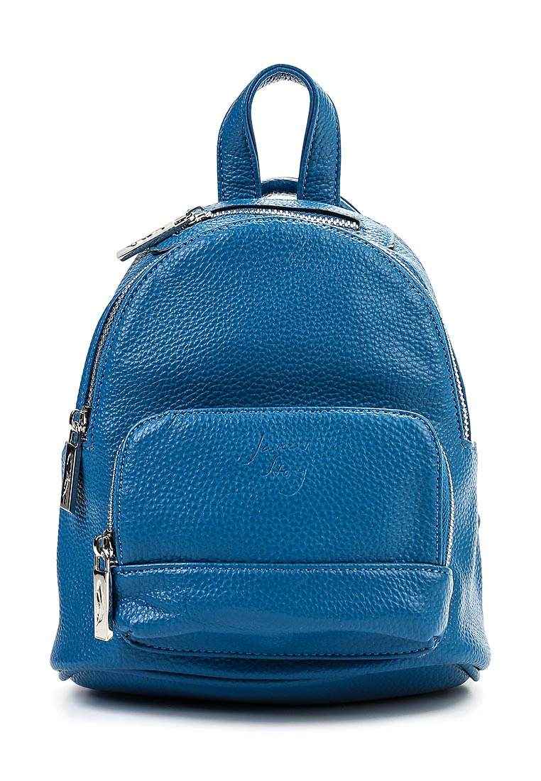 Городской рюкзак Jane's Story DF-G035S-82