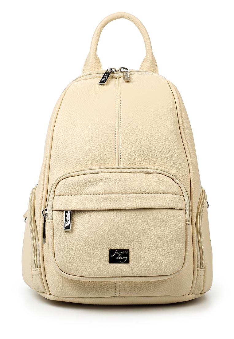 Городской рюкзак Jane's Story GYZ-8036-62