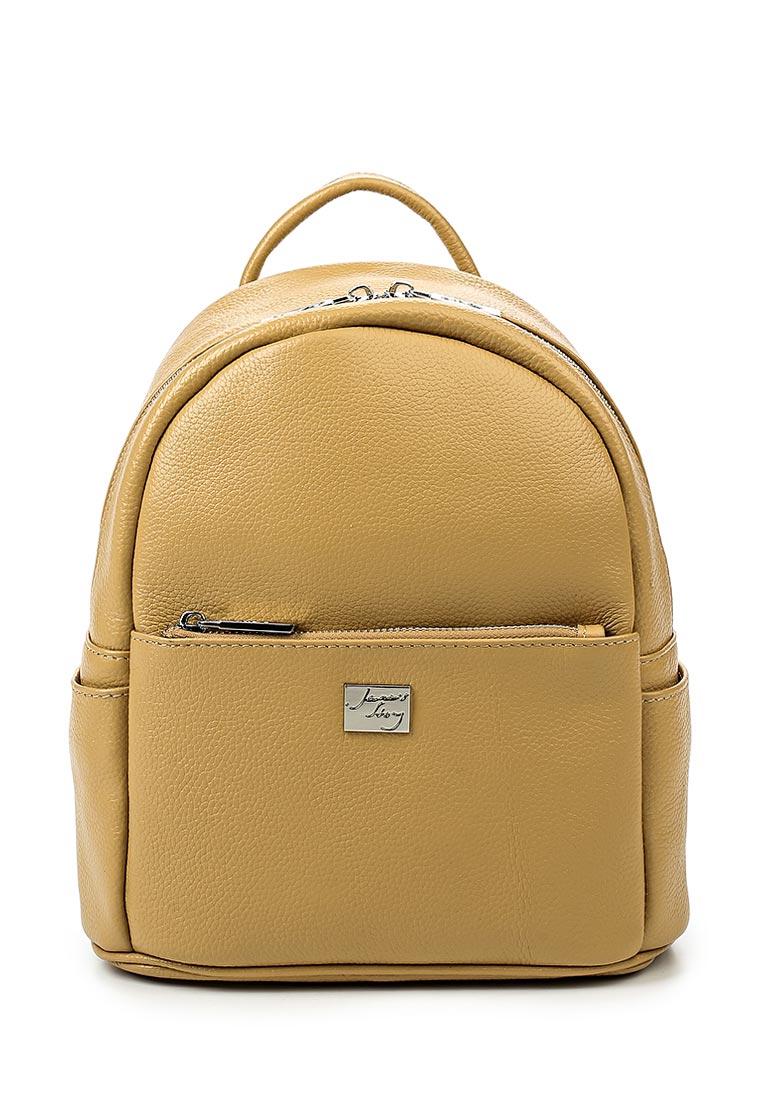 Городской рюкзак Jane's Story JX-6003-61