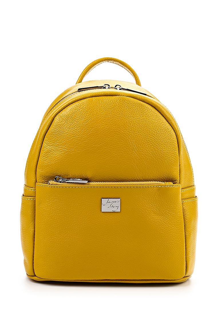 Городской рюкзак Jane's Story JX-6003-67