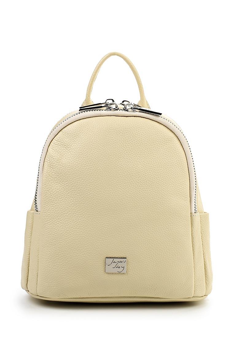 Городской рюкзак Jane's Story K-1906-62