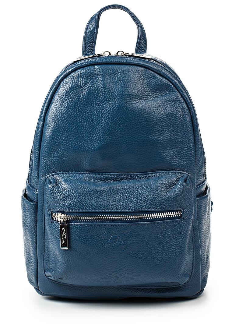 Городской рюкзак Jane's Story KL-8099-60