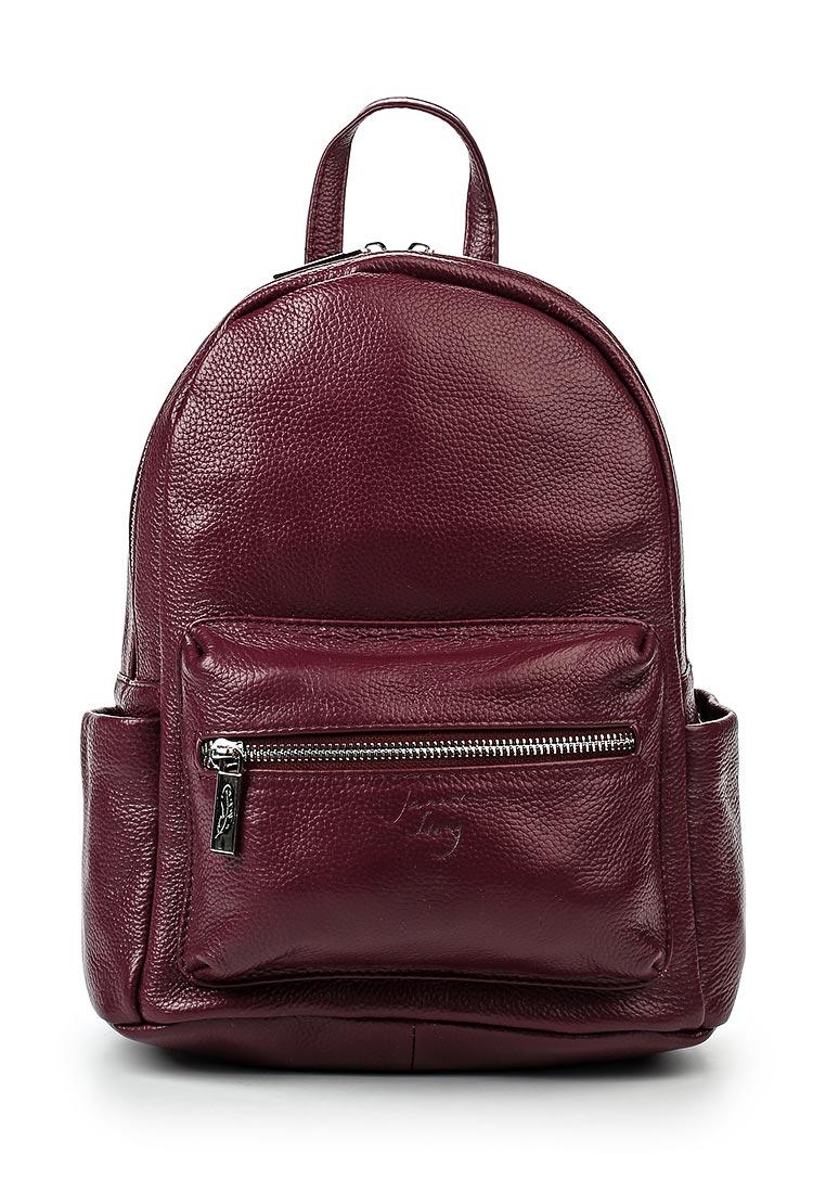 Городской рюкзак Jane's Story KL-8099-74