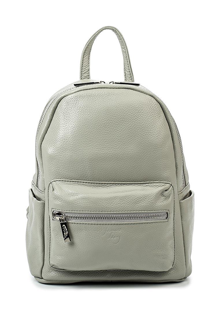Городской рюкзак Jane's Story KL-8099-77