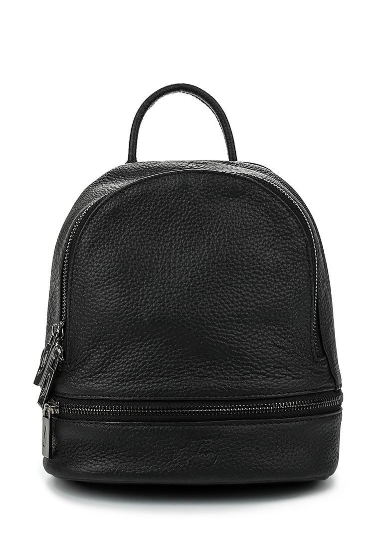 Городской рюкзак Jane's Story YLD-6173-04