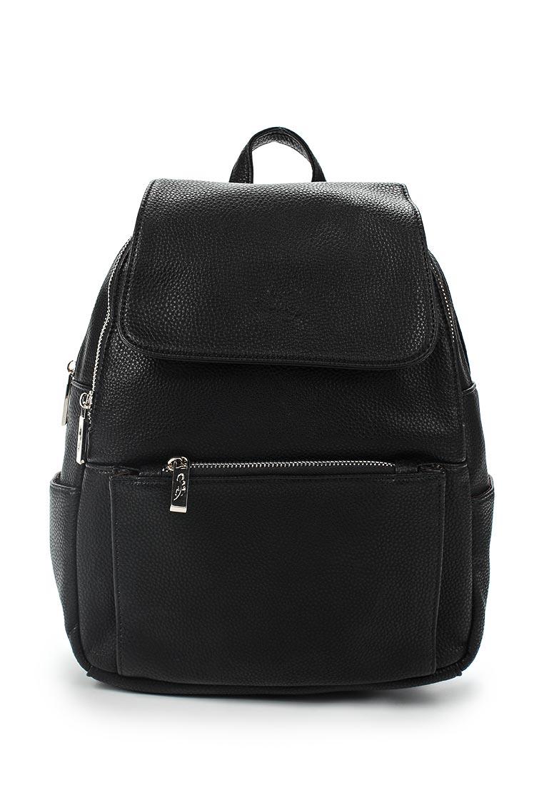 Городской рюкзак Jane's Story DF-G003-04