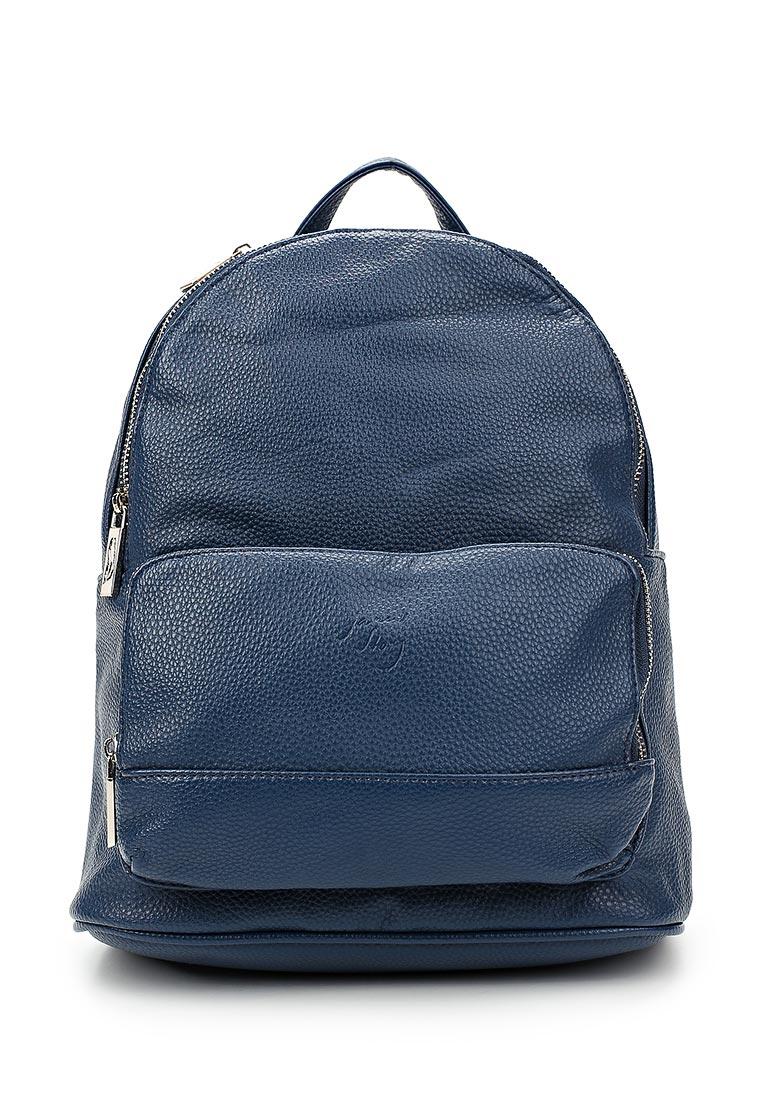 Городской рюкзак Jane's Story DF-G035-60