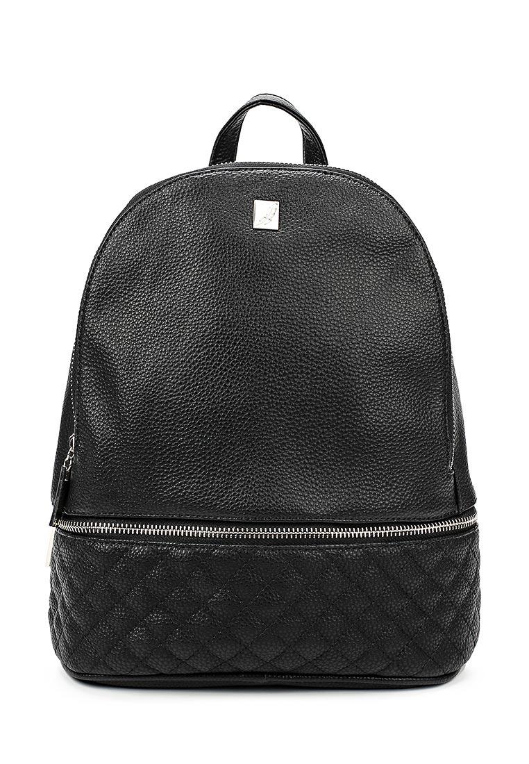 Городской рюкзак Jane's Story DF-G282-04