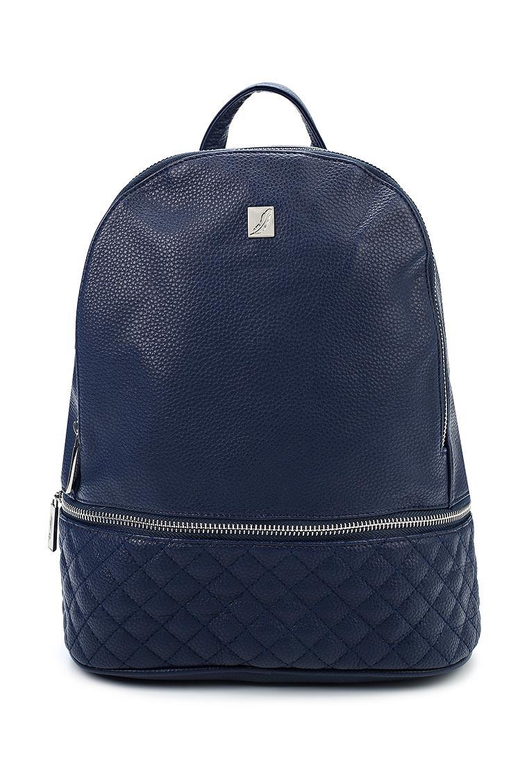 Городской рюкзак Jane's Story DF-G282-60