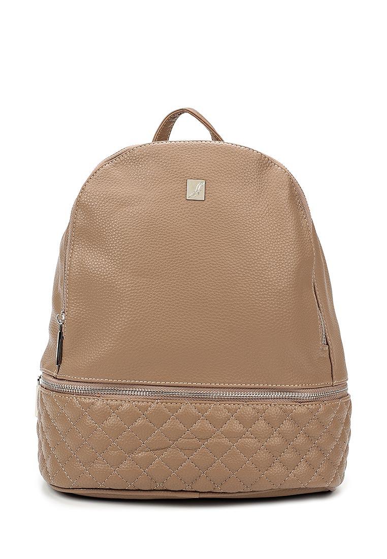 Городской рюкзак Jane's Story DF-G282-85