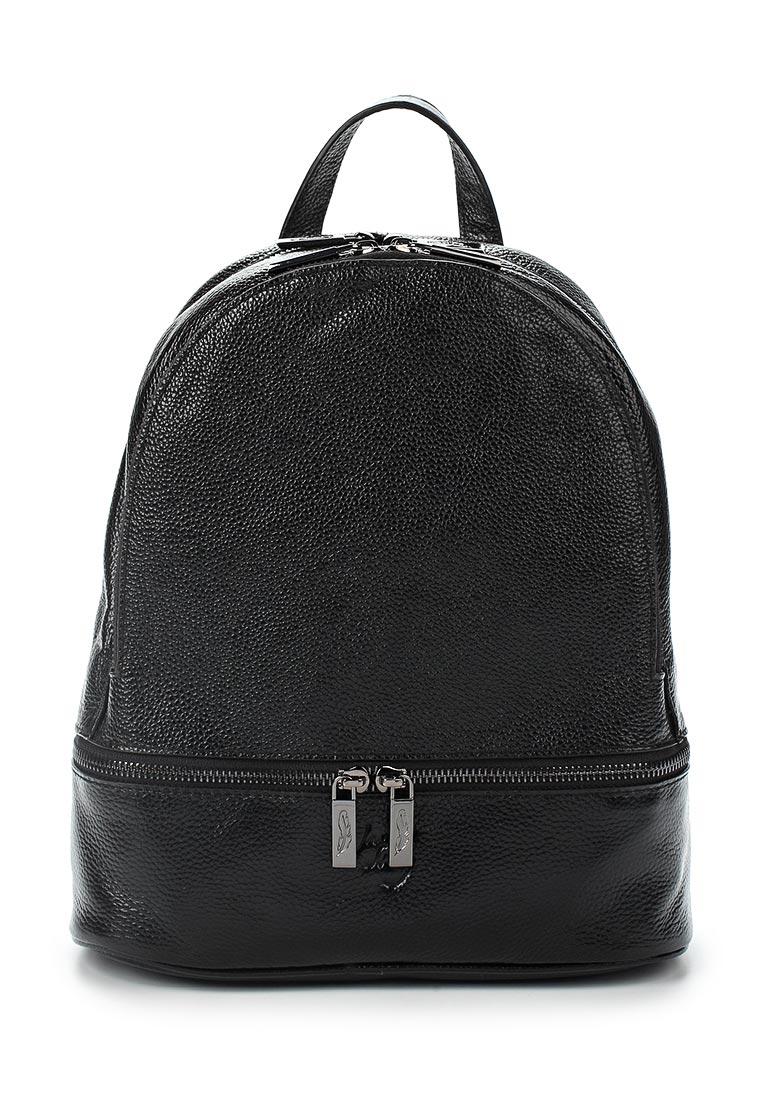 Городской рюкзак Jane's Story GLY-801/1090-04