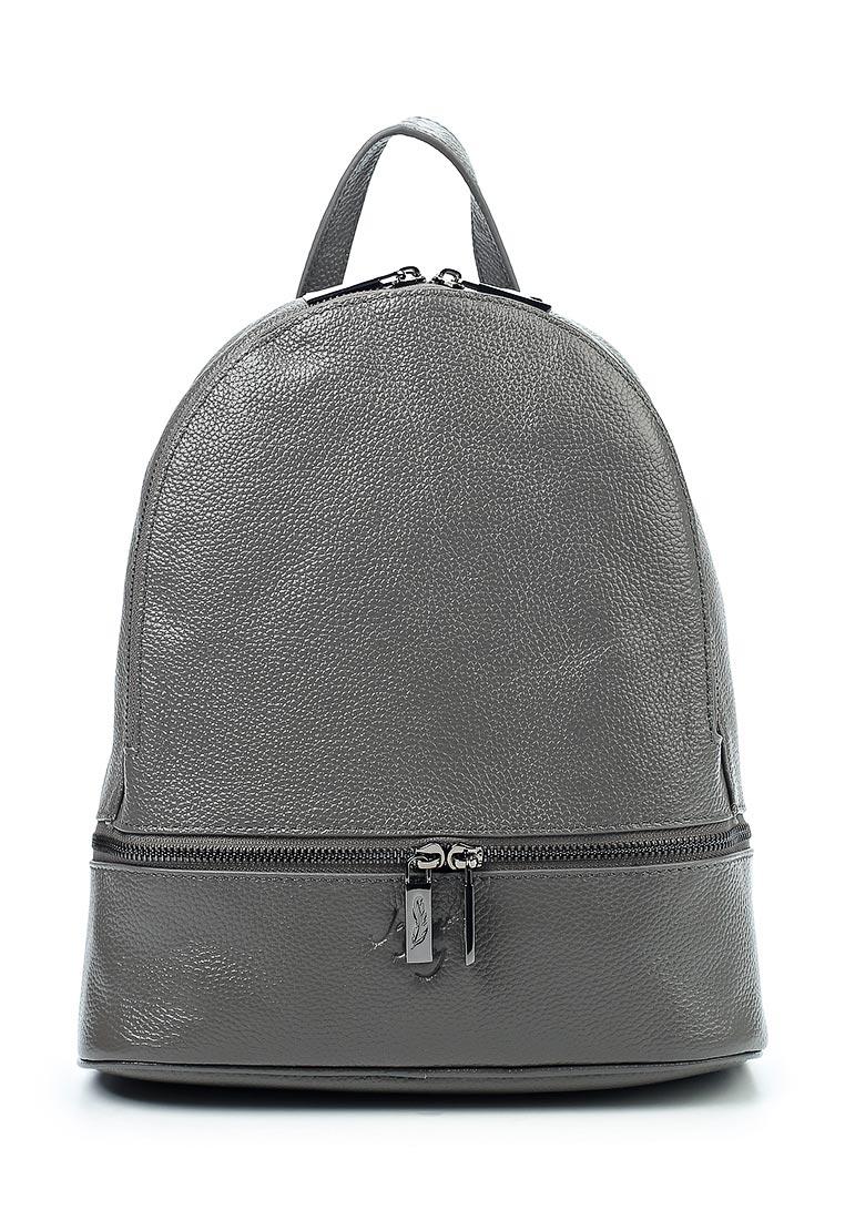 Городской рюкзак Jane's Story GLY-801/1090-77