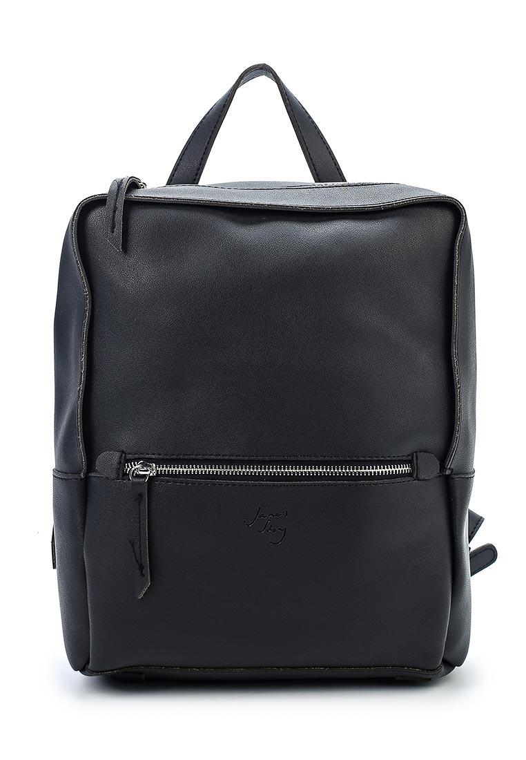 Городской рюкзак Jane's Story HZ-A1128-04