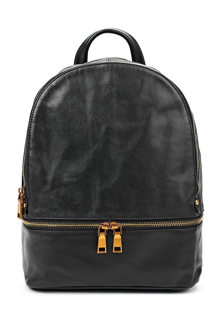 Городской рюкзак Jane's Story JGF-8626-04