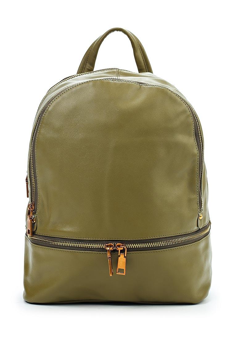 Городской рюкзак Jane's Story JGF-8626-65