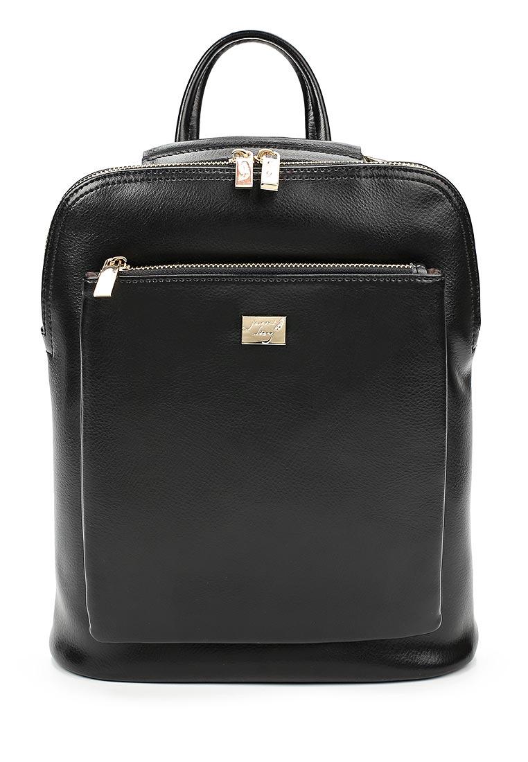 Городской рюкзак Jane's Story JH-27004-04