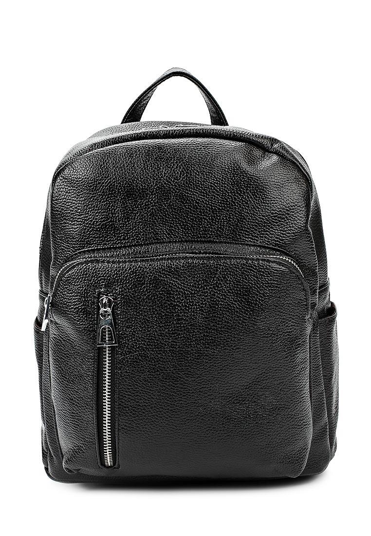 Городской рюкзак Jane's Story POL-60128-04