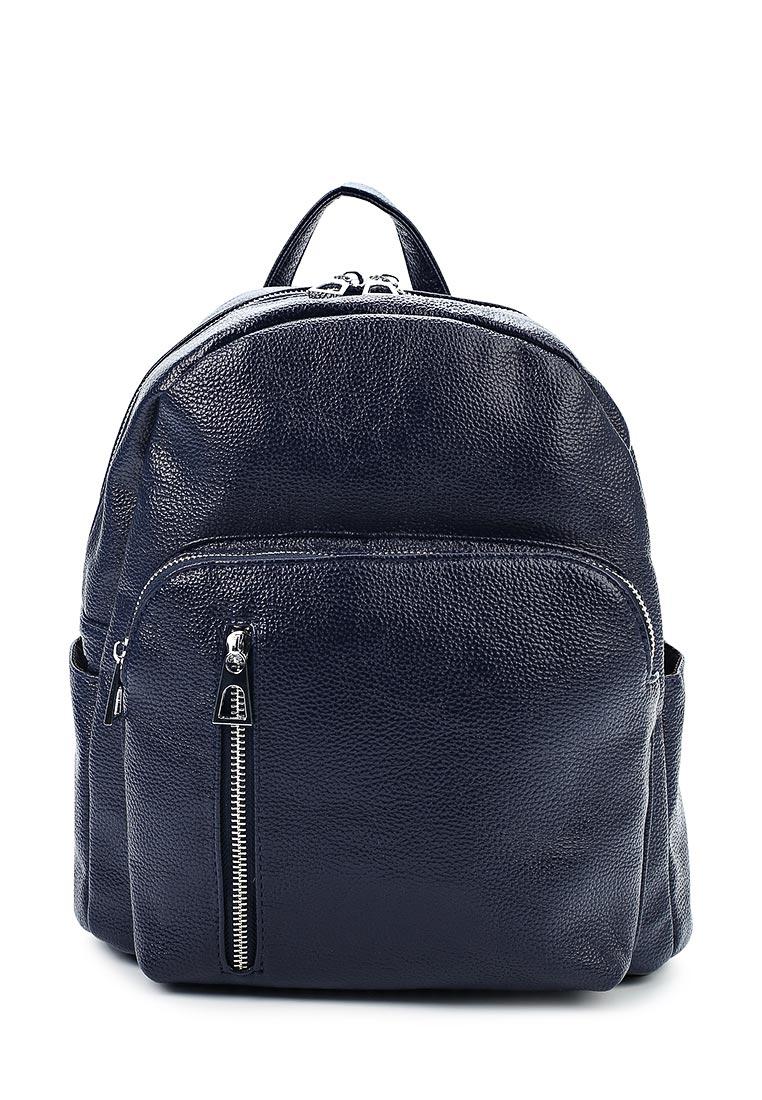 Городской рюкзак Jane's Story POL-60128-60