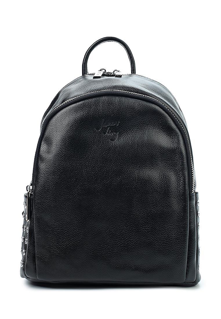 Городской рюкзак Jane's Story SZ-601-04