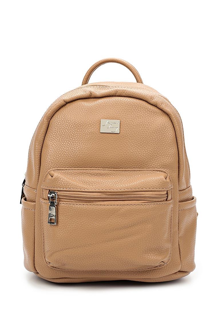 Городской рюкзак Jane's Story TW-1012-61