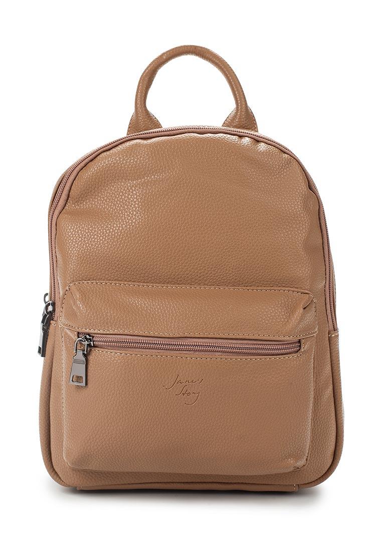 Городской рюкзак Jane's Story TW-907-61