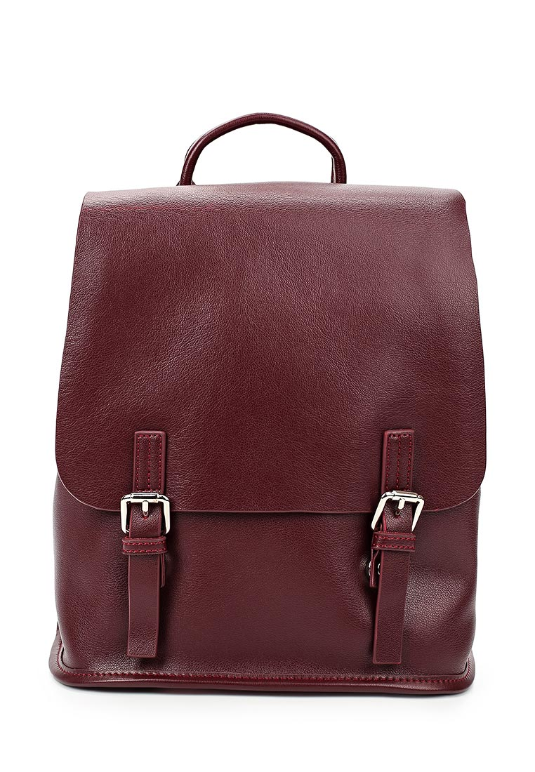 Городской рюкзак Jane's Story XX-8143-03