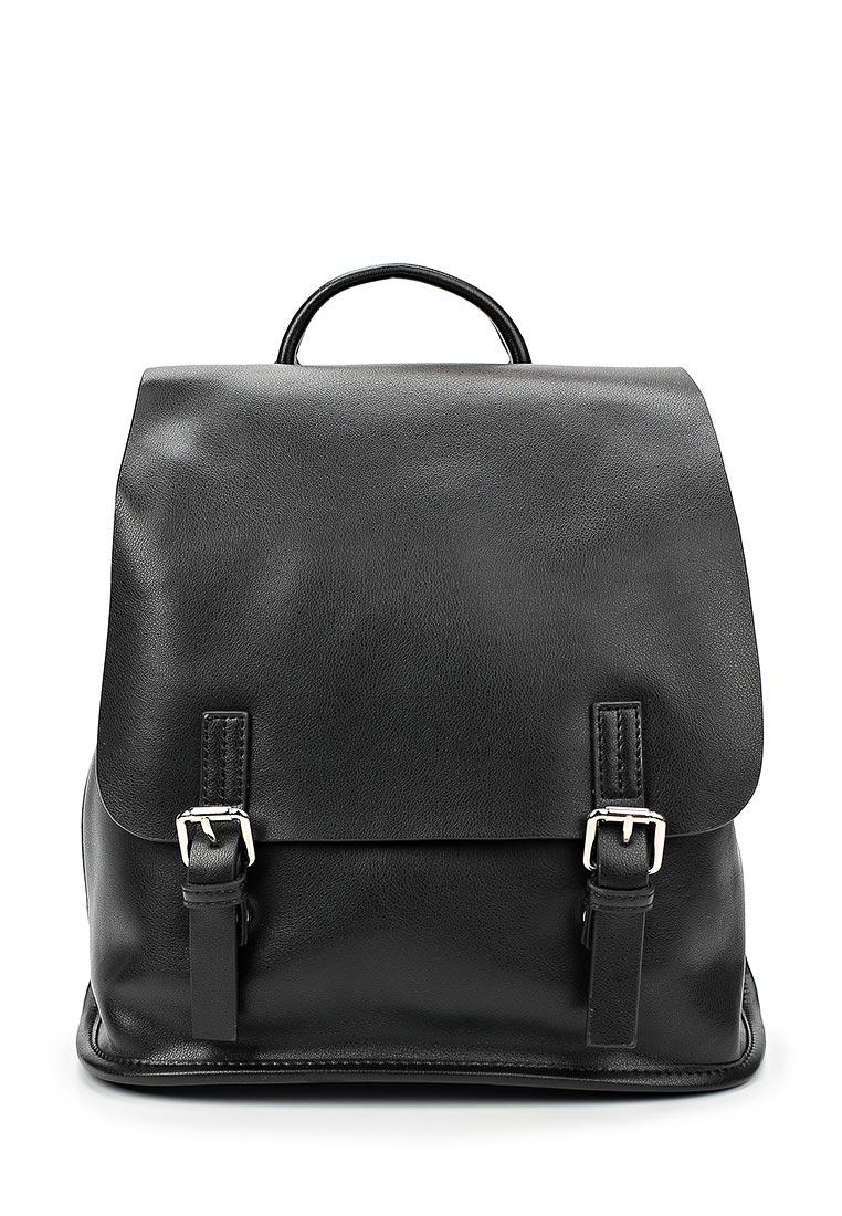Городской рюкзак Jane's Story XX-8143-04