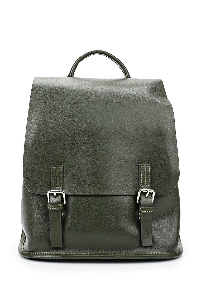 Городской рюкзак Jane's Story XX-8143-65