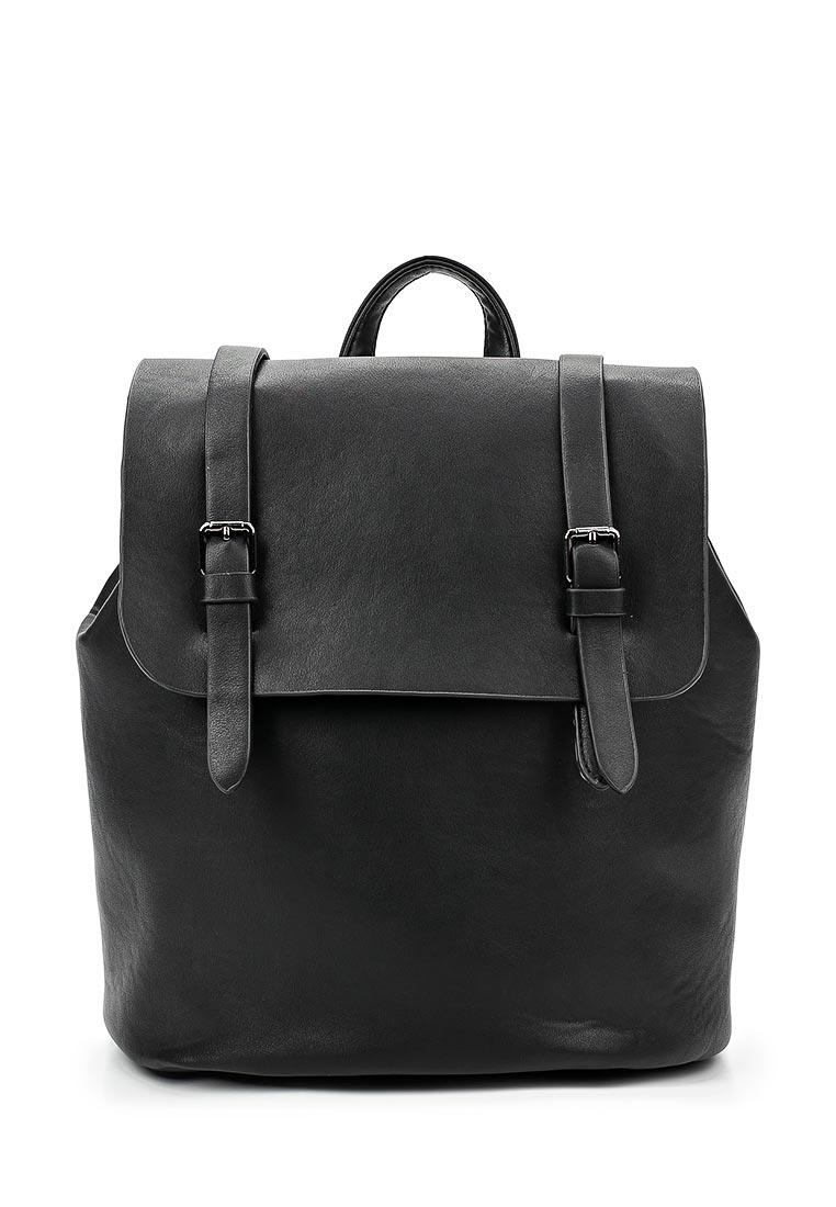 Городской рюкзак Jane's Story YLD-801-04