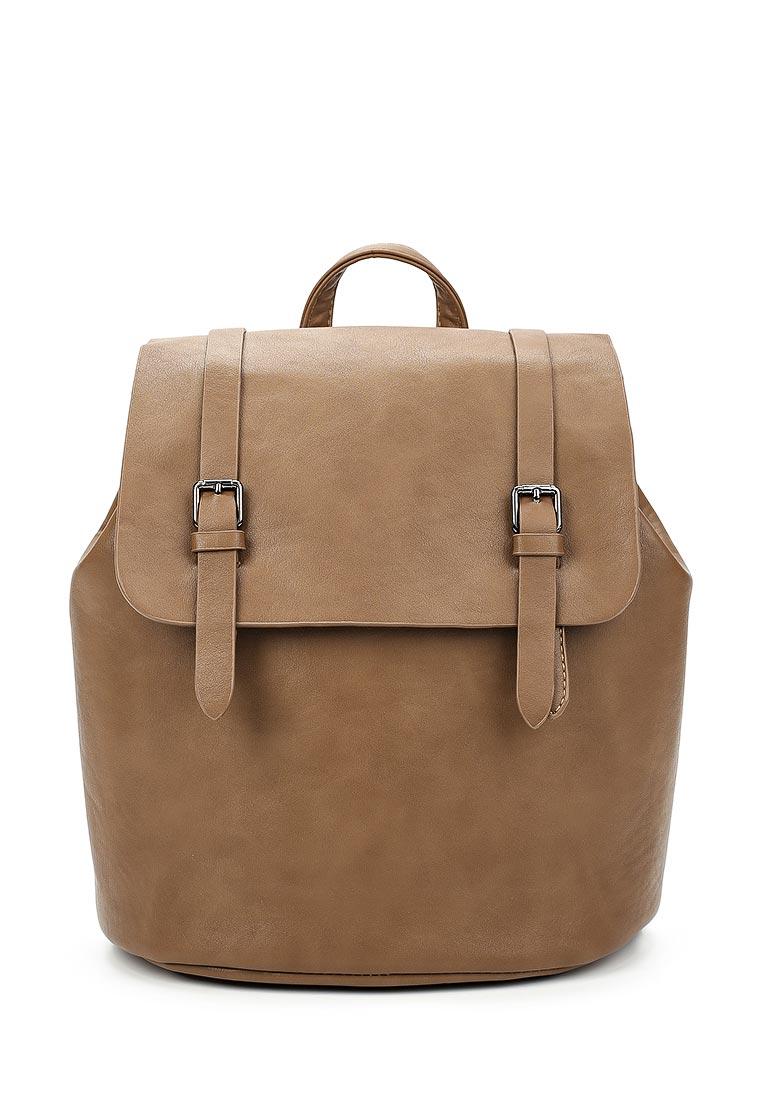 Городской рюкзак Jane's Story YLD-801-78