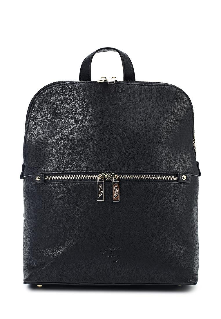 Городской рюкзак Jane's Story ZOE-78-04