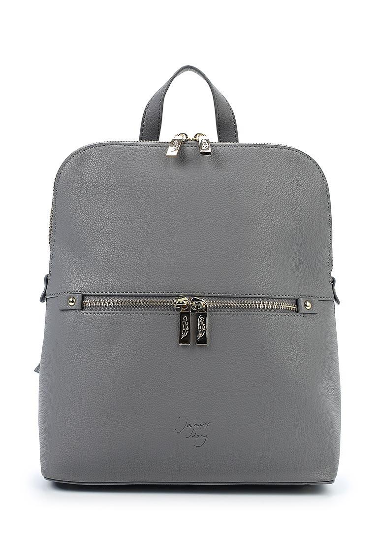 Городской рюкзак Jane's Story ZOE-78-77