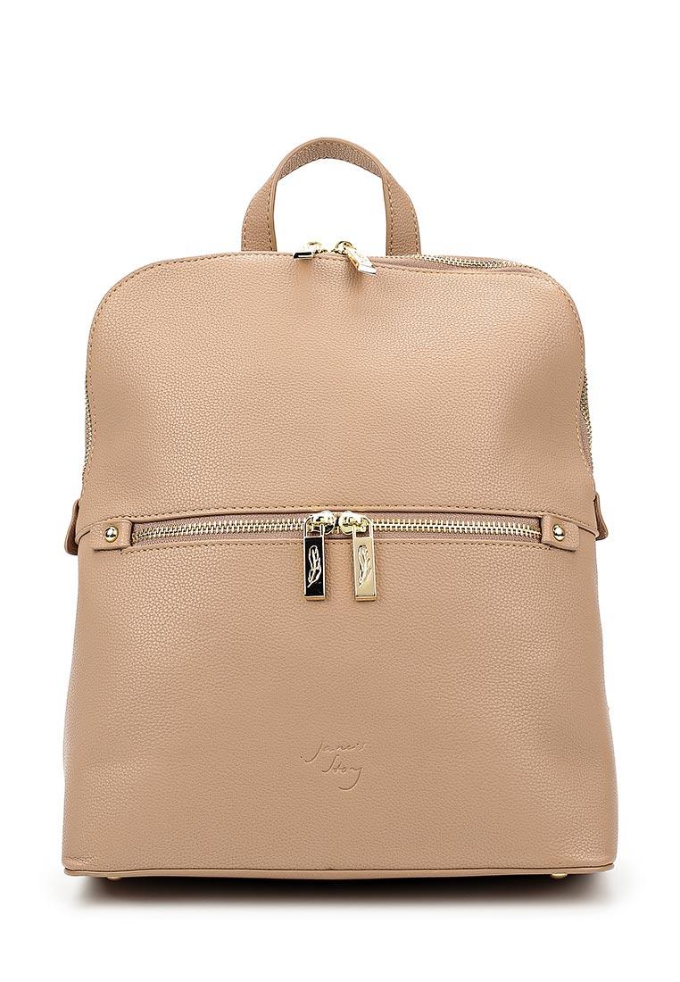 Городской рюкзак Jane's Story ZOE-78-85