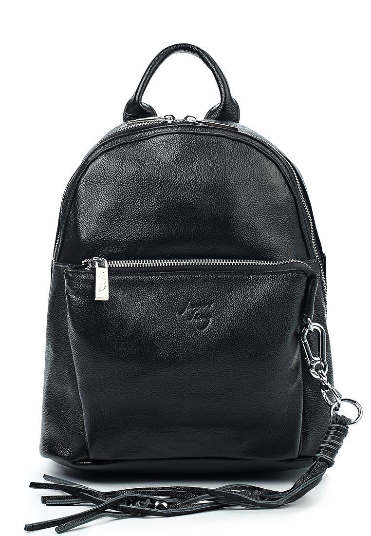 Городской рюкзак Jane's Story ZR-7961-04