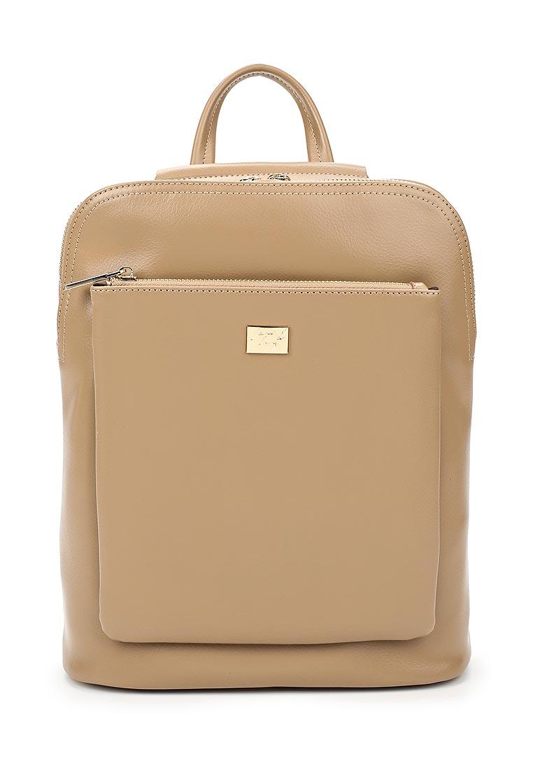 Городской рюкзак Jane's Story JH-27004-06