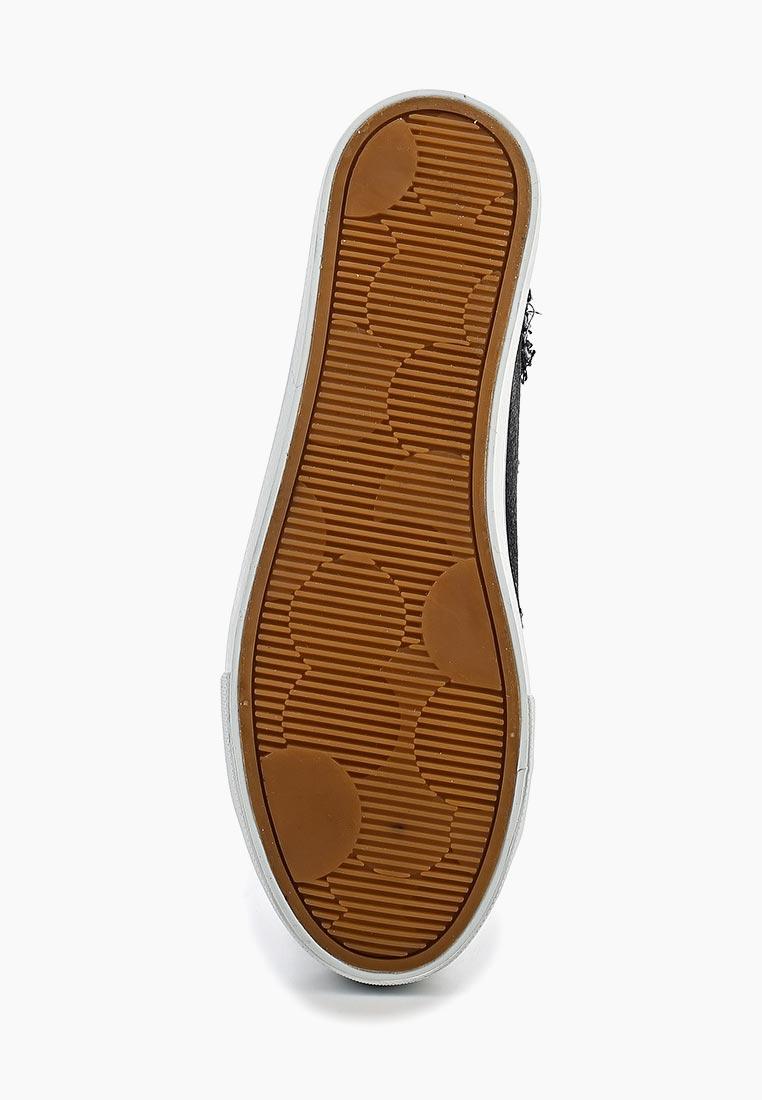 Janessa F18-B203: изображение 3