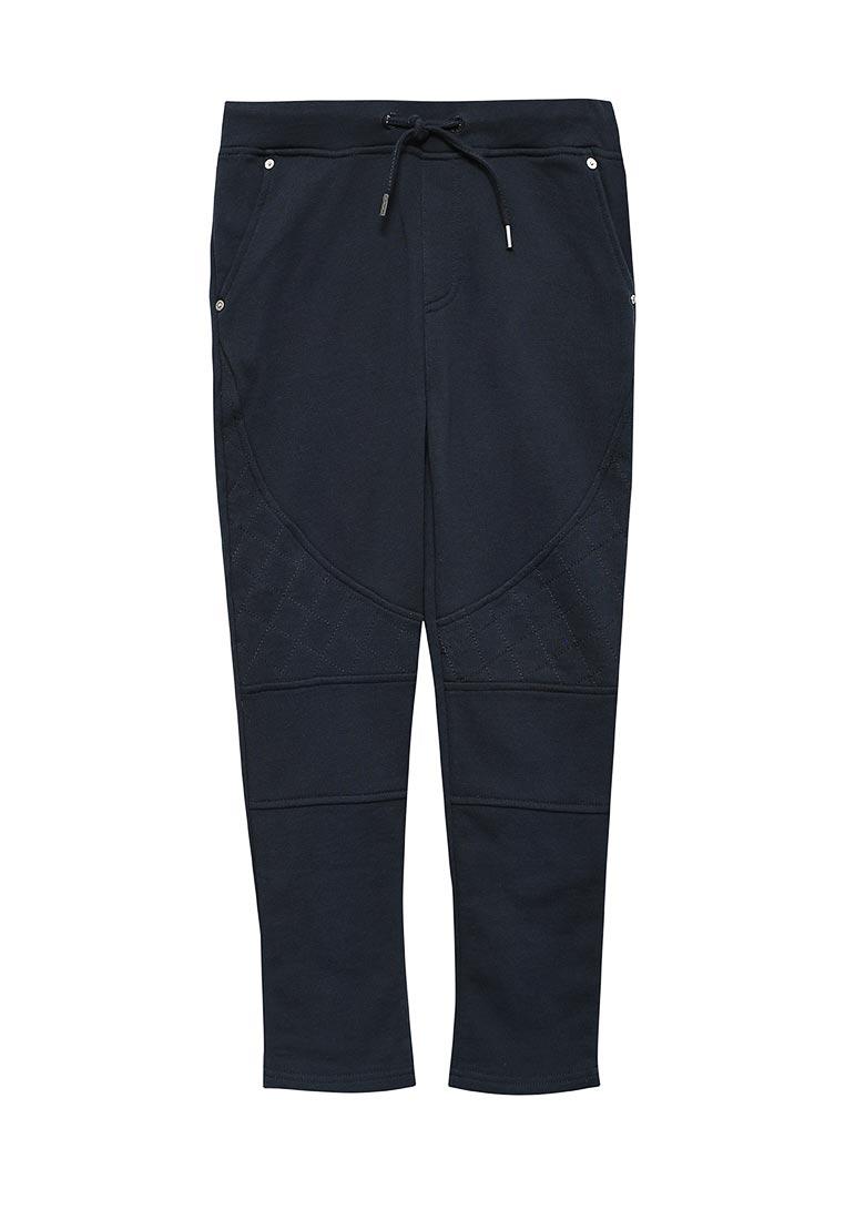 Спортивные брюки для мальчиков Jacob Lee (Якоб Ли) P019NB