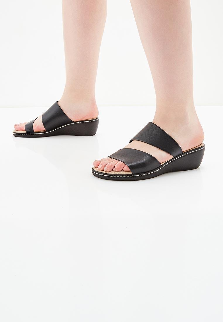 Женская обувь Jana 8-8-27205-20-001/220: изображение 1
