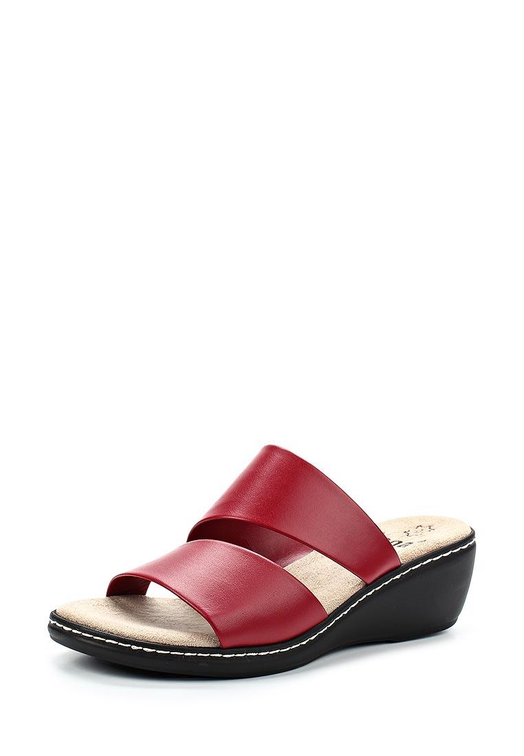 Женская обувь Jana 8-8-27205-20-500/220