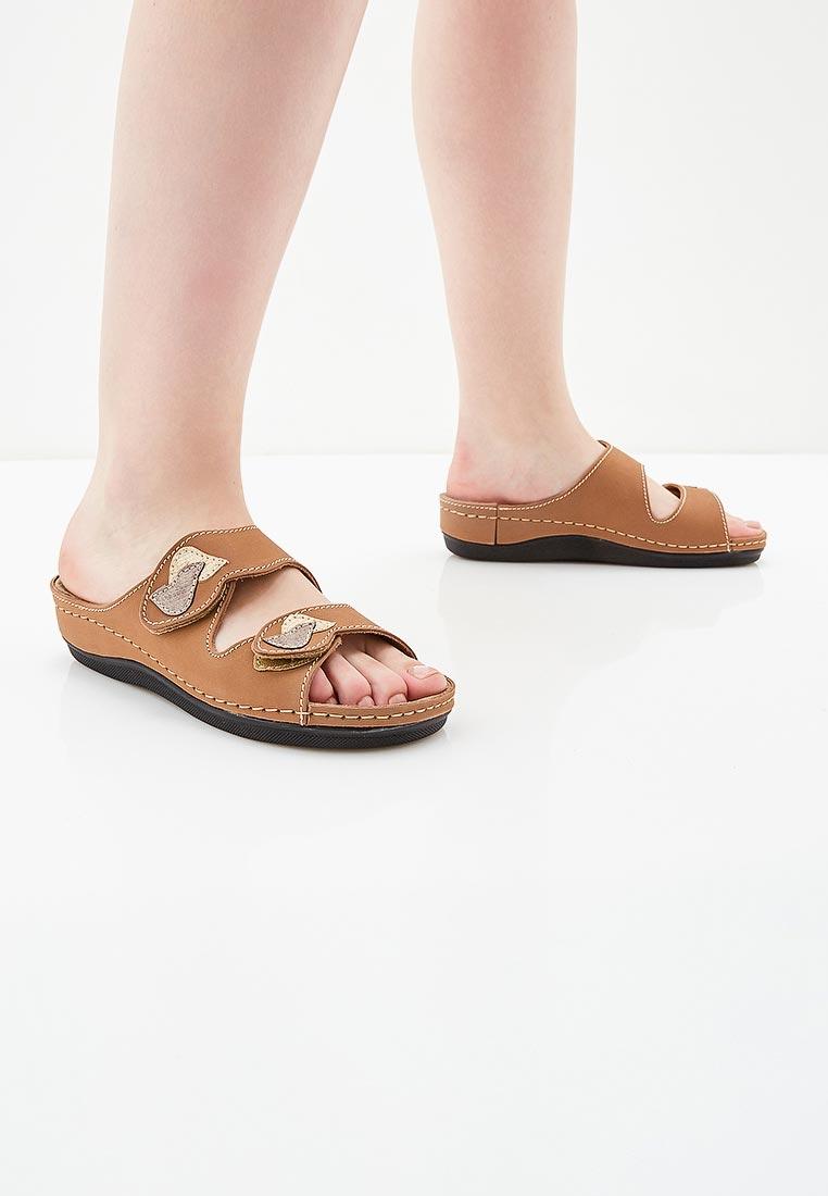 Женская обувь Jana 8-8-27211-20-355/220: изображение 1